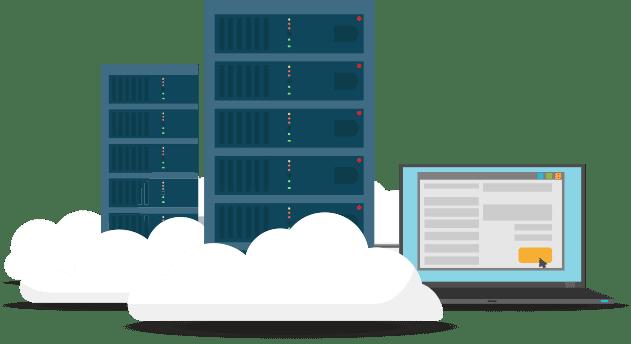 sc4_01_cloud-services