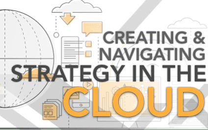 Adopting a Successful Cloud Strategy