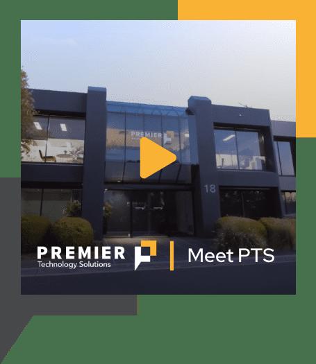 img-video-meet-pts