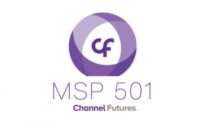 Premier Technology Solutions Ranked Among World's Most Elite 501 Managed Service Providers